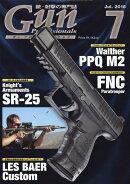 Gun Professionals (���� �ץ�ե��å���ʥ륺) 2016ǯ 07��� [����]