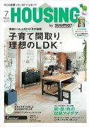 � HOUSING (�ϥ�����) 2016ǯ 07��� [����]