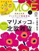 MOE (�⥨) 2016ǯ 07��� [����]