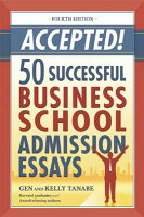 50 successful ivy league application essays ebook