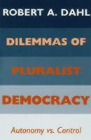 Dilemmas_of_Pluralist_Democrac