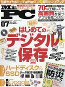Mr.PC (�ߥ������ԡ�����) 2016ǯ 07��� [����]