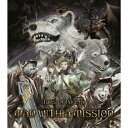 Tales of Purefly(初回生産限定盤) MAN WITH A MISSION
