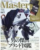 Mono Master (��Υޥ�����) 2016ǯ 07��� [����]