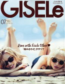 GISELe (������) 2016ǯ 07��� [����]