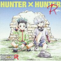��HUNTER��HUNTER_R��SP1
