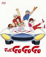 マッハGoGoGo(1997年版)
