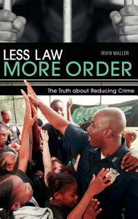 Less_Law��_More_Order��_The_Trut