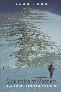 Mountains_of_Madness��_A_Scient