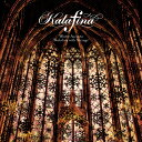"Winter Acoustic ""Kalafina with Strings"" [ Kalafina ]"