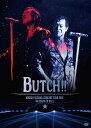 EIKICHI YAZAWA CONCERT TOUR 2016「BUTCH!!」IN OSAKA-