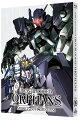 機動戦士ガンダム 鉄血のオルフェンズ 9 特装限定版 【Blu-ray】