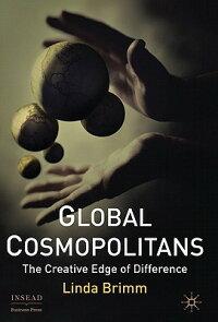 Global_Cosmopolitans��_The_Crea