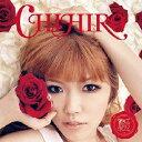 C is [ CHIHIRO ]