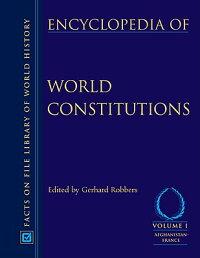 Encyclopedia_of_World_Constitu