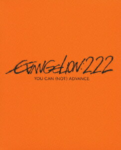 ヱヴァンゲリヲン新劇場版:破 EVANGELION:2.22 YOU CAN (NOT) …...:book:13566407