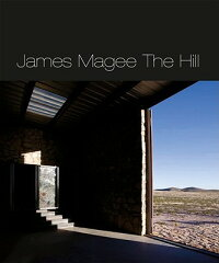 James_Magee��_the_Hill