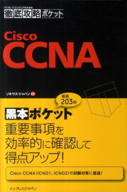 cisco ccna routing and switching icnd1 pdf