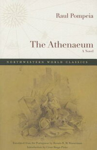 TheAthenaeum[RaulPompeia]