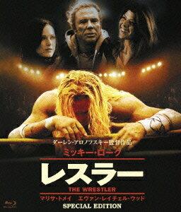 �쥹�顼��Blu-ray��
