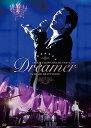 EIKICHI YAZAWA SPECIAL NIGHT 2016「Dreamer」IN GRAND