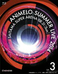 Animelo Summer Live 2014 -ONENESS- 8/31【Blu-ray】 [ (V.A.) ]