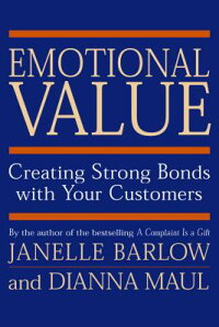 Emotional_Value��_Creating_Stro