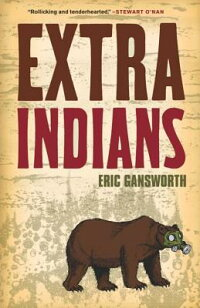 Extra_Indians
