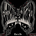 【輸入盤】Time To Die Electric Wizard