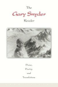 The_Gary_Snyder_Reader��_Prose��