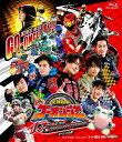 炎神戦隊ゴーオンジャー 10 YEARS GRANDPRIX スペシャル版【Blu-ray】 [ 古原靖久 ]