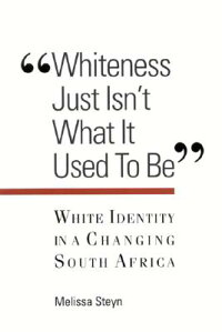 Whiteness_Just_Isn��t_What_Is_U