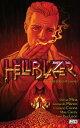 John Constantine, Hellblazer Vol. 19: Red Right Hand JOHN CONSTANTINE HELLBLAZER VO Denise Mina