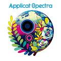 Applicat Spectra