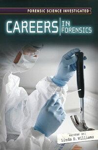 Careers_in_Forensic_Science