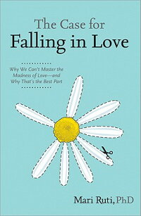The_Case_for_Falling_in_Love��