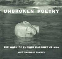 Unbroken_Poetry��_The_Work_of_E