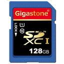 SDカード class10 UHS-1 128GB 11B1800