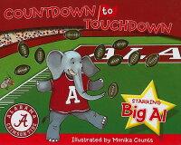 Alabama_Countdown_to_Touchdown