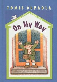 On_My_Way