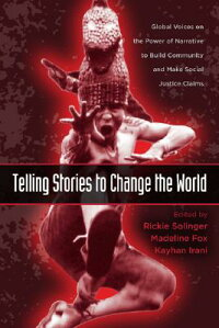 Telling_Stories_to_Change_the