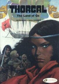 The_Land_of_Qa