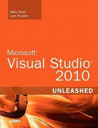 Microsoft_Visual_Studio_2010_U