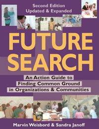 Future_Search