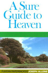 Sure_Guide_to_Heaven��