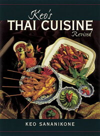 Keo��s_Thai_Cuisine
