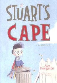 Stuart��s_Cape