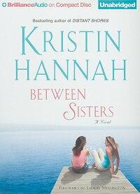 Between_Sisters