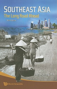 Southeast_Asia��_The_Long_Road