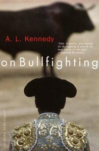 On_Bullfighting